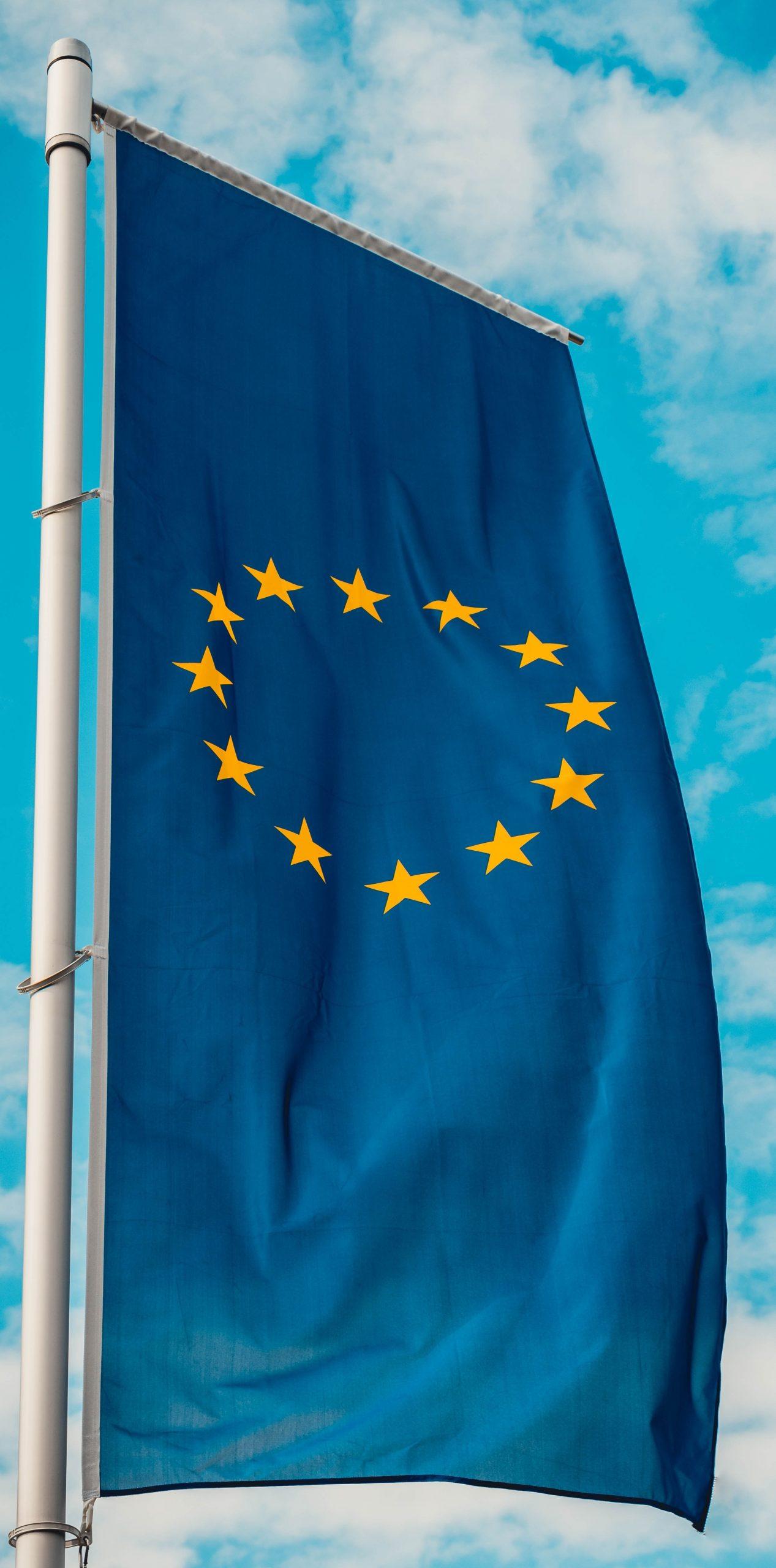 Annulation de nos projets européens