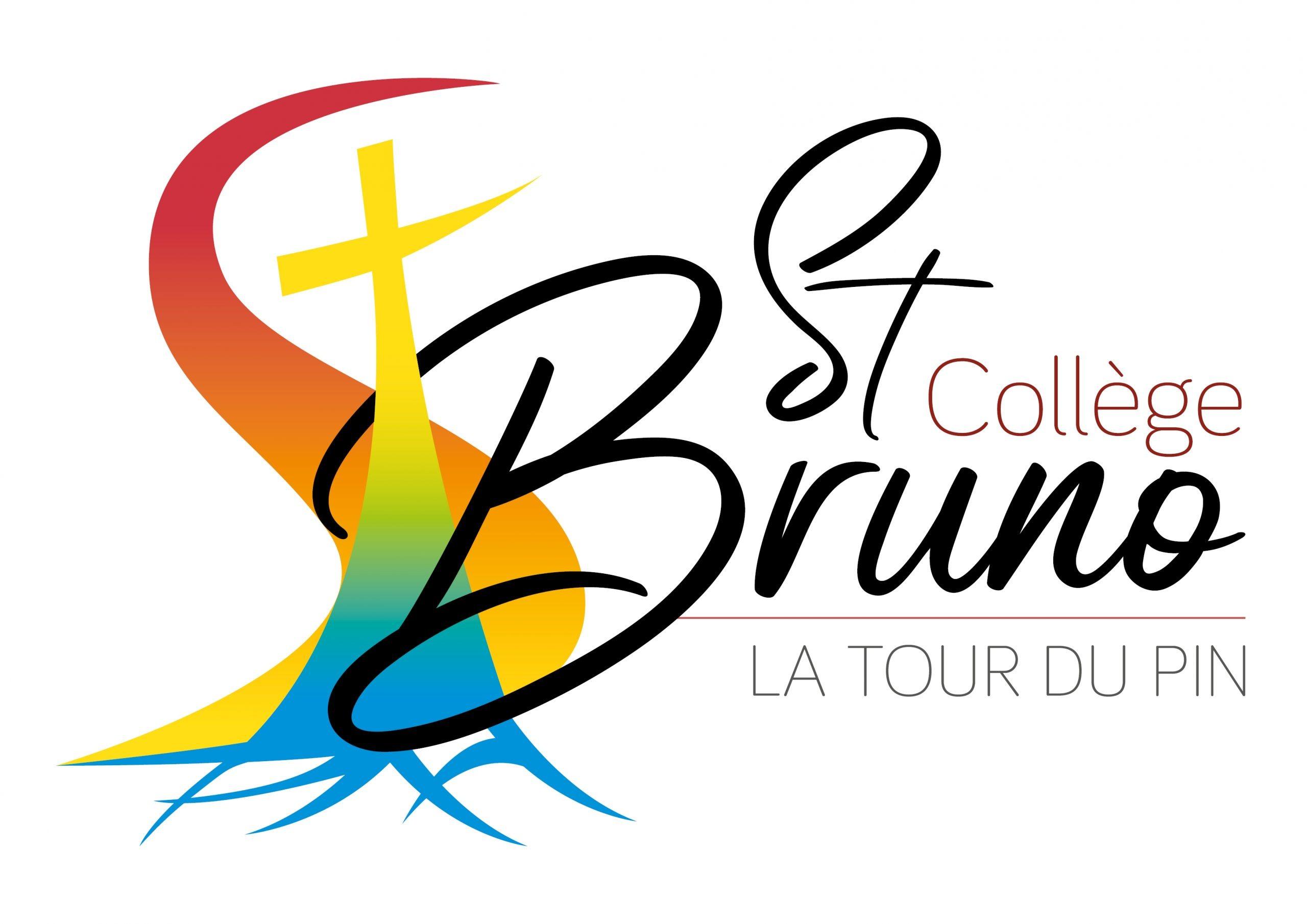Accueil • Collège Saint Bruno
