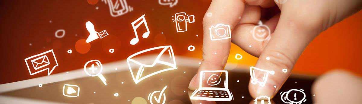 Lancement du projet de la certification numérique obligatoire