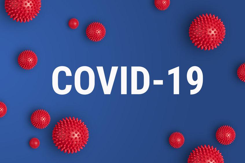 Infos COVID